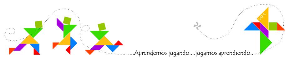 logo monitores
